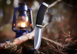 Couteau de chasse comment le choisir