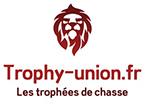 Trophy Union